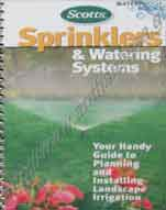 _Book for irrigation.