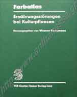 _Book for phytopathology.