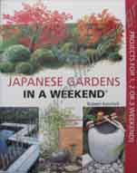 _Book for landscaping.